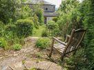 Bridleways Cottage thumbnail photo 27