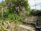 Bridleways Cottage thumbnail photo 28