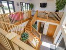 Lower Lodge Barn thumbnail photo 12