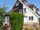 5 Forge Cottages thumbnail photo 1