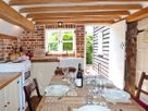 5 Forge Cottages thumbnail photo 3
