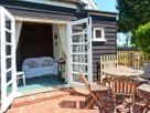 5 Forge Cottages thumbnail photo 15