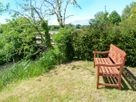 5 Forge Cottages thumbnail photo 18