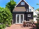 5 Forge Cottages thumbnail photo 4