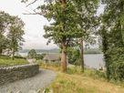 Lower Lake View thumbnail photo 23