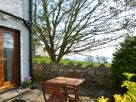 Curlew Cottage thumbnail photo 16