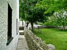 Curlew Cottage thumbnail photo 17