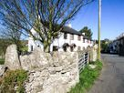 Curlew Cottage thumbnail photo 1
