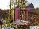Bendan's Cottage thumbnail photo 27