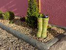 Bendan's Cottage thumbnail photo 34