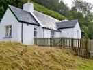 Roddy's Cottage thumbnail photo 9