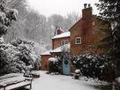 Sunny Cottage thumbnail photo 1