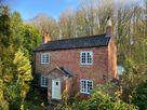 Sunny Cottage thumbnail photo 4