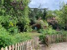 Sunny Cottage thumbnail photo 48