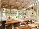 Sunny Cottage thumbnail photo 14
