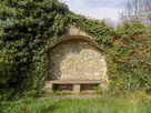 The Granary, Burton Bradstock thumbnail photo 24