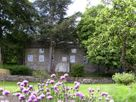 The Coach House thumbnail photo 13