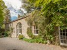 The Coach House thumbnail photo 1