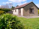 Ryecross Farm Cottage thumbnail photo 1