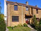 Pleasant Cottage thumbnail photo 9