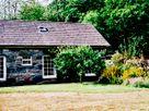 Royal Oak Farm Cottage thumbnail photo 1
