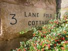 Lane Fold Cottage thumbnail photo 14
