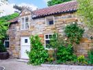 St Hilda's Cottage thumbnail photo 1