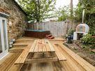St Hilda's Cottage thumbnail photo 15