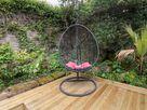 St Hilda's Cottage thumbnail photo 14