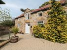 St Hilda's Cottage thumbnail photo 1