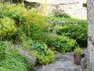 Fawber Cottage thumbnail photo 12