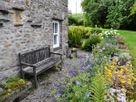 Fawber Cottage thumbnail photo 7