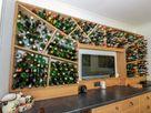 Glen Euchar House thumbnail photo 8