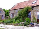 Wildflower Cottage thumbnail photo 14