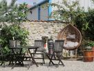 Cherry Tree Cottage thumbnail photo 13