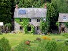 Cwm Bedw Farmhouse thumbnail photo 2