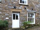 Cobble Cottage thumbnail photo 13
