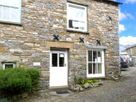 Cobble Cottage thumbnail photo 1