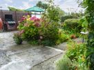 The Bungalow thumbnail photo 11