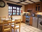 Yew Tree Cottage thumbnail photo 6