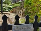 Rose Cottage thumbnail photo 2
