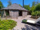 The Roundhouse thumbnail photo 1