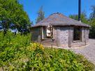 The Roundhouse thumbnail photo 23