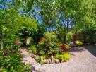 The Roundhouse thumbnail photo 25