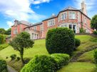 Telford House thumbnail photo 1