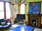 Telford House thumbnail photo 5