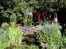 Harrogate Cottage thumbnail photo 7