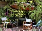 Harrogate Cottage thumbnail photo 6