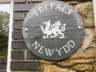 Trefaes Newydd thumbnail photo 3