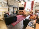 Bwthyn Afon (River Cottage) thumbnail photo 3